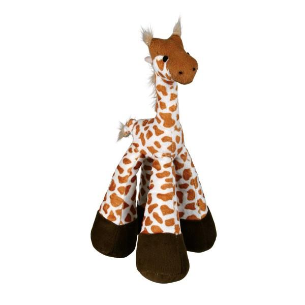 Plüsch Giraffe Lara