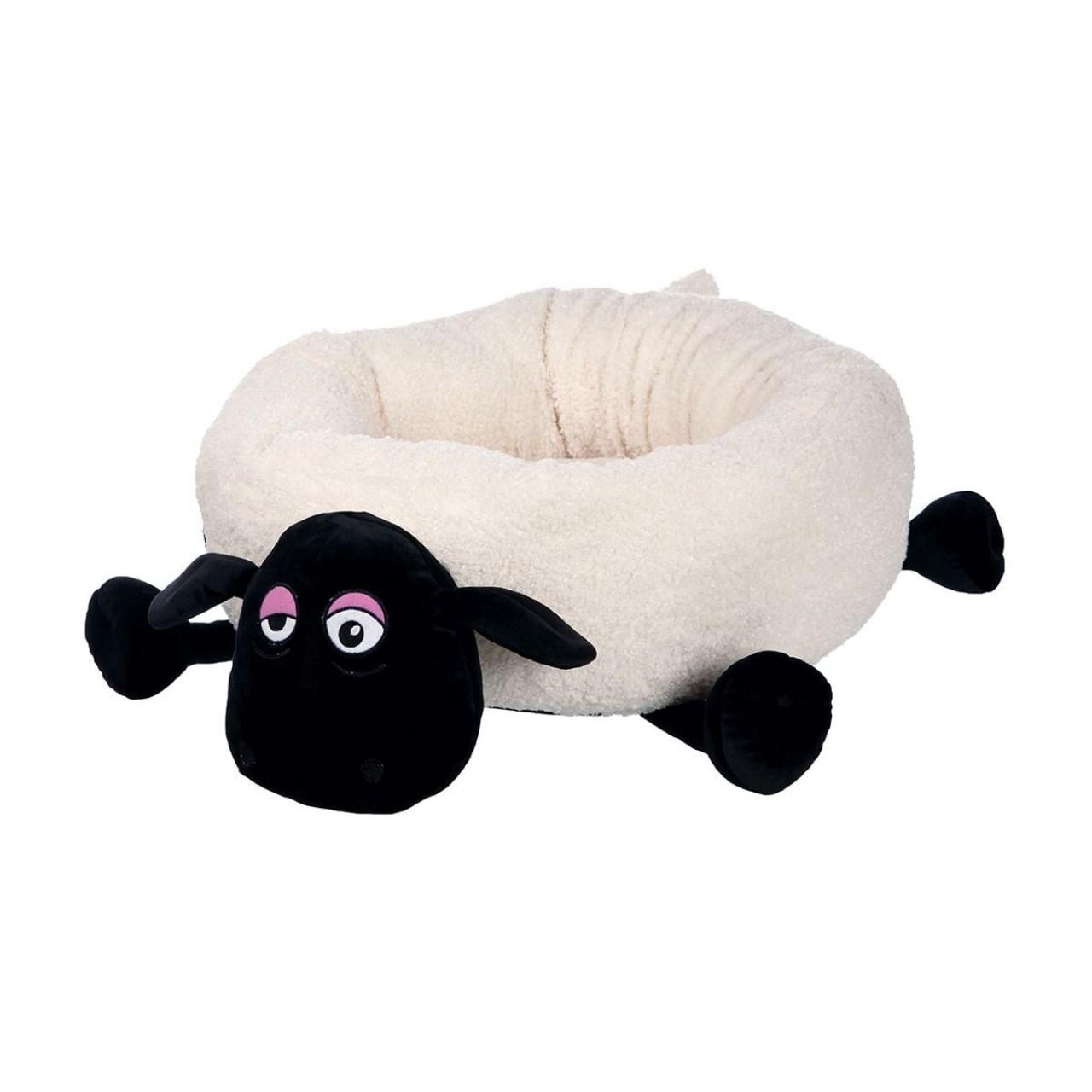 Shaun das Schaf Hundebett Shirley