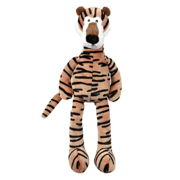Plüsch Tiger Carlos