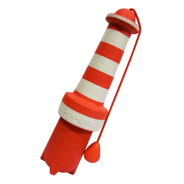 Rogz Lighthouse Wasserspielzeug