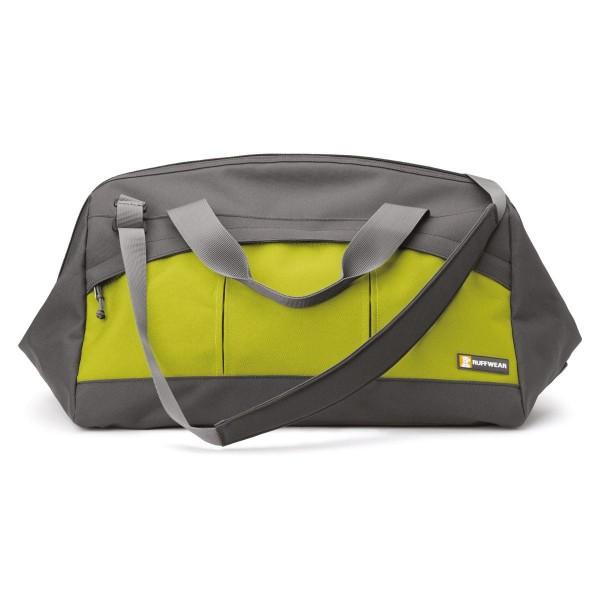 Ruffwear Ausrüstungstasche Haul Bag