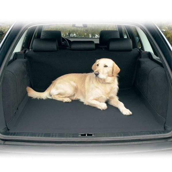 Kofferraum Schondecke für Hunde