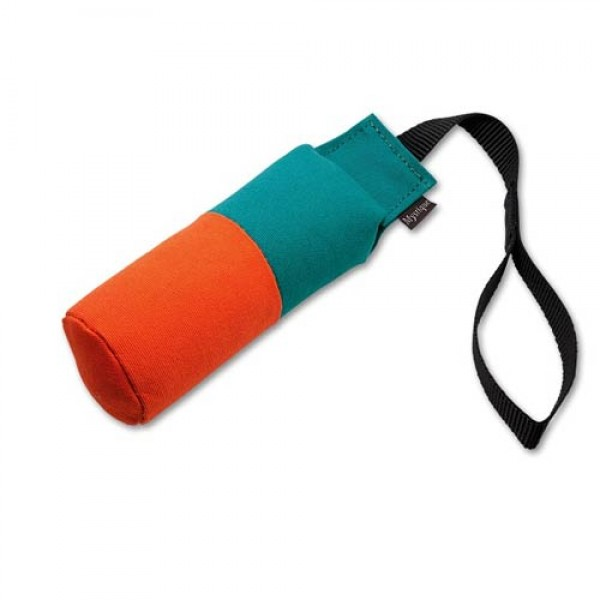 Mystique Speedy Dummy Marking orange-grün