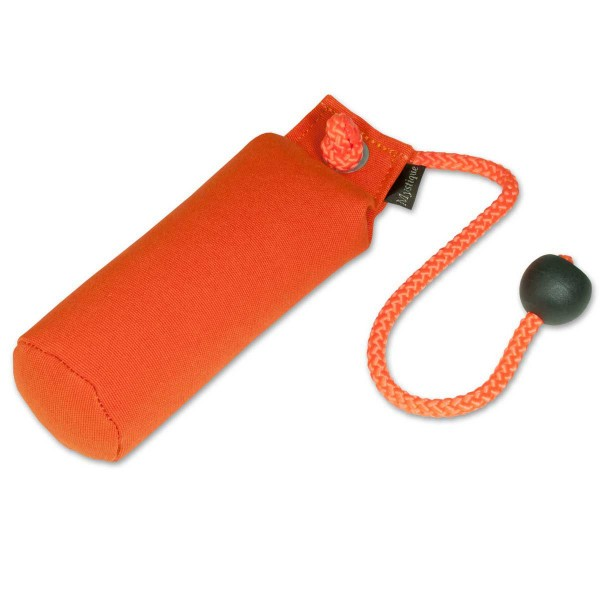 Mystique Dummy Long-throw orange