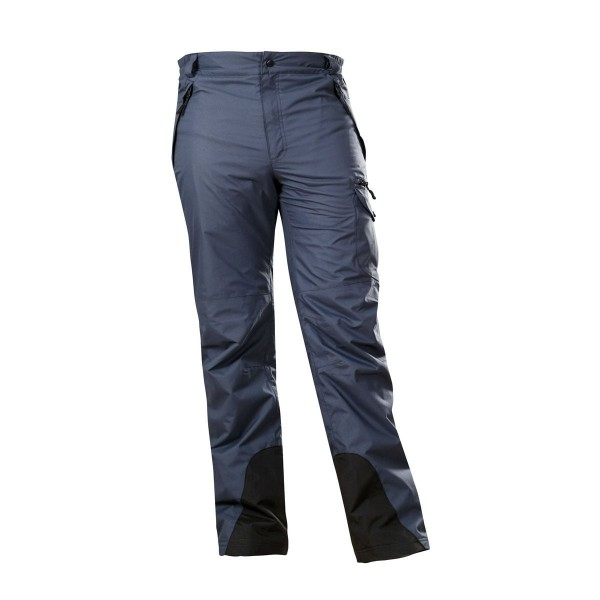Owney Yukon Pants Herren Outdoorhose anthrazit
