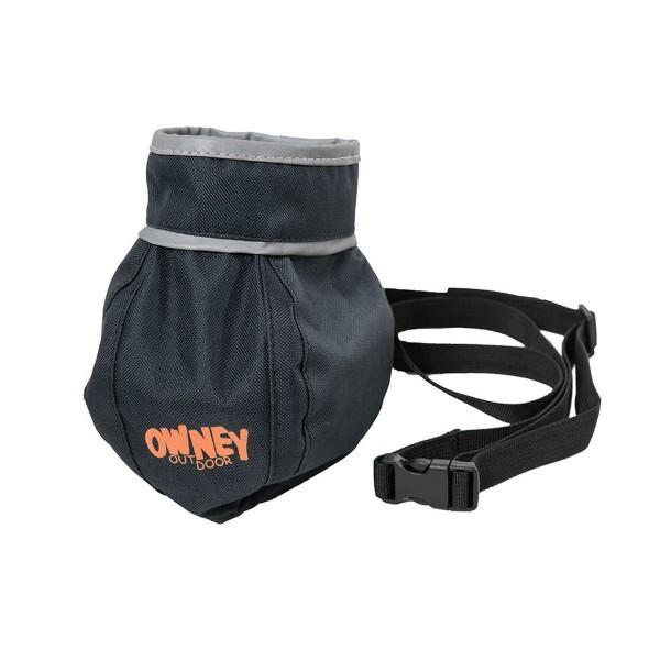 Owney Goody Bag Comfort