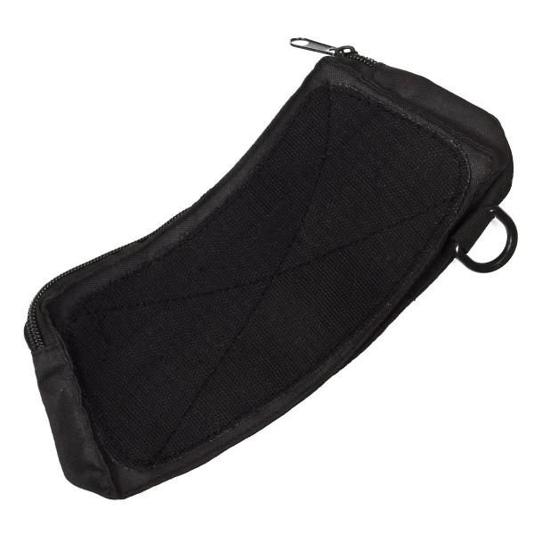 Owney Bandee Seitentasche