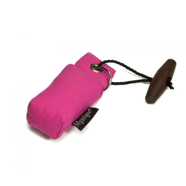 Mystique Mini-Dummy hot pink