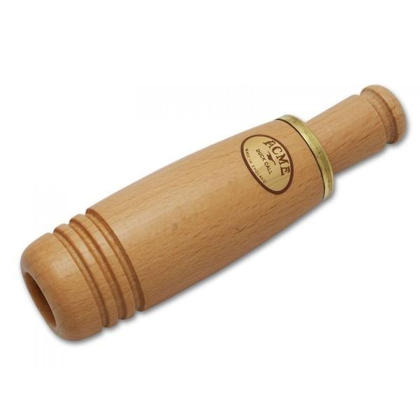 ACME Entenlocker 570 aus Holz