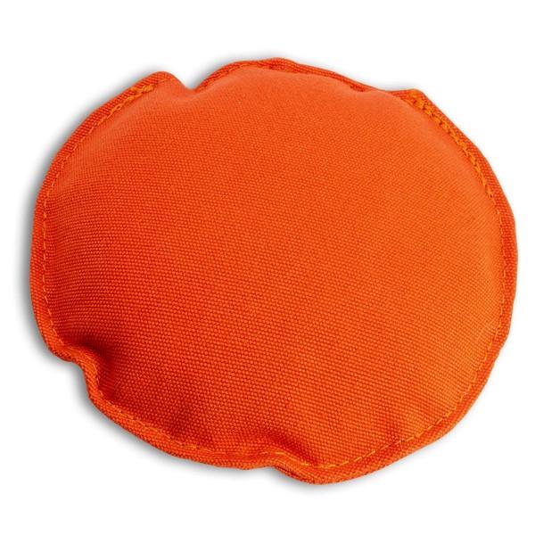 Mystique Dummy Hunting Disc orange