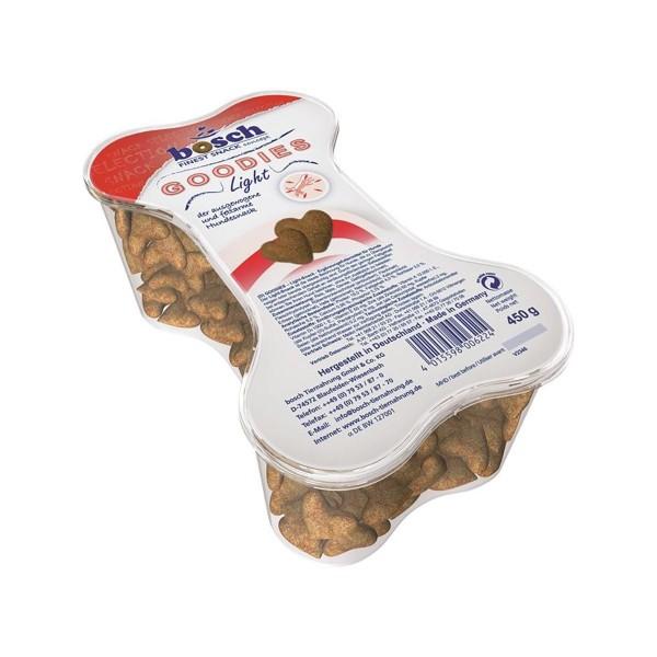 Bosch Dog Goodies Light 450 g