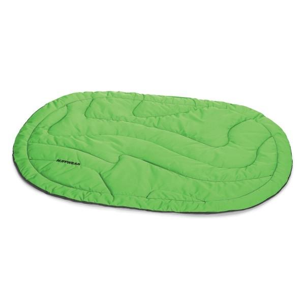 Ruffwear Highlands Bed Meadow Green